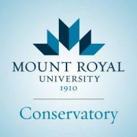 Mount Royal Conservatory
