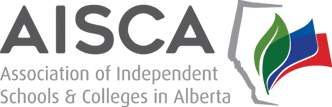 Association of Independent Schools & Colleges in Alberta