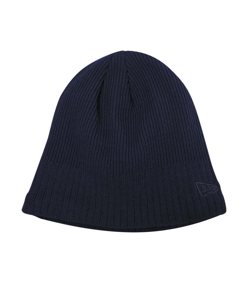 14afd7bcc554d Winter Hat