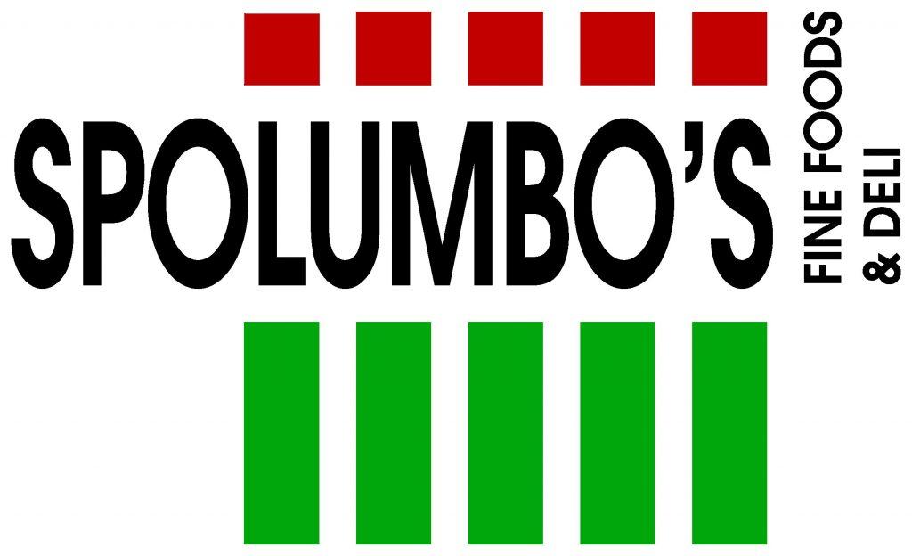 Spolumbo Fine Foods & Deli