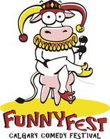 FunnyFest