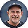 Bruce Groberman